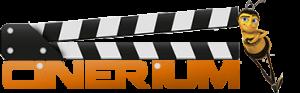 #Cinerium
